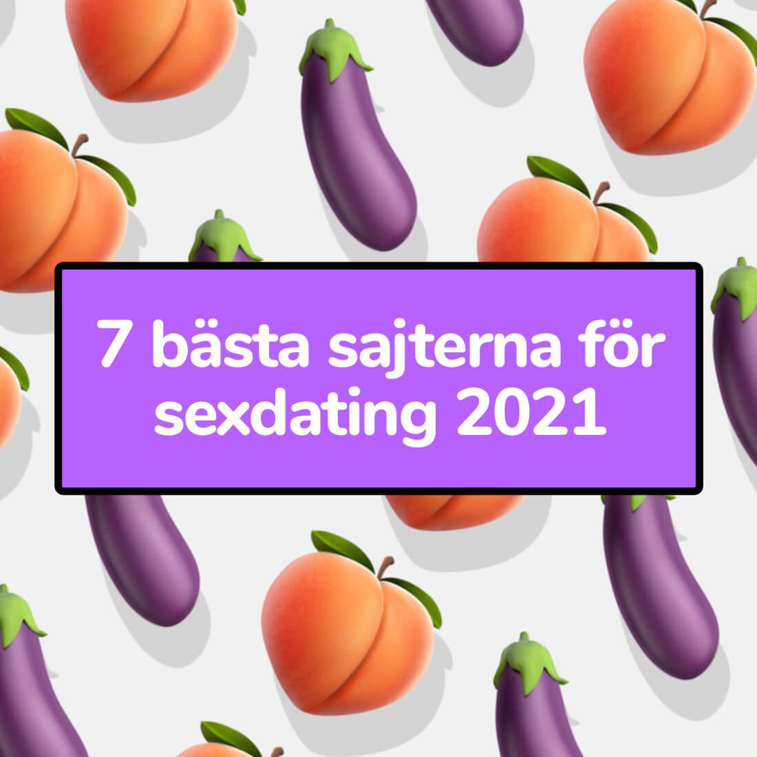 sexdejting på nätet föglö
