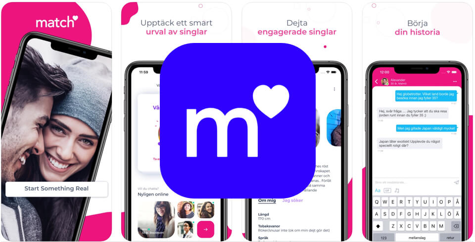 Date Escape App Android – joomla-labs.com